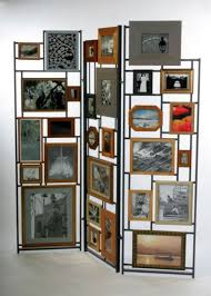 divider marvellous room dividers with door astonishing room