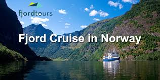 norway norwegian fjords u2013 western norway u2013 nothing can compare to this