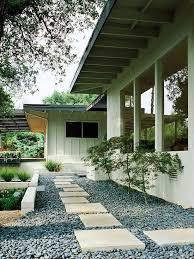 Modern Garden Path Ideas Garden Paths And Garden Programs Ideas For Landscaping