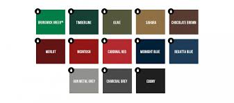 centennial stain resistant cloth