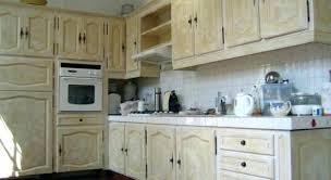 refaire sa cuisine a moindre cout refaire sa cuisine a moindre cout cuisine a excellent cuisine cot