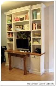 Pc Built Into A Desk The 25 Best Computer Built Into Desk Ideas On Pinterest Pc