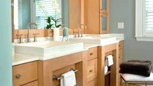 bathroom countertop storage ideas bathroom countertop storage ideas lesmurs info