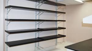 wall of shelves shelving wall mounts for shelves favorite wall mount shelf best