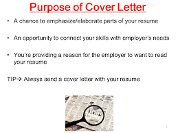 formal business writing cover letters u0026 thank you letters 1 mrs
