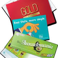 cheap postcards print media 2990 richmond ave kirby