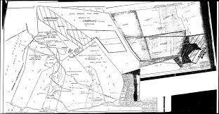 Uh Manoa Map Evols At University Of Hawaii At Manoa Puna Property Maps