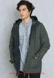 laundry by design hooded jacket newest tokyo laundry ke 23095 carmine hooded jacket cocobolonisa com