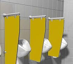 Toilet Partitions Bathroom Partition Doors Downloadable Images Of Toilet Partitions