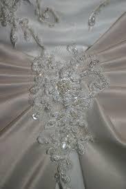 best 25 wedding dress quilt ideas on pinterest diy wedding