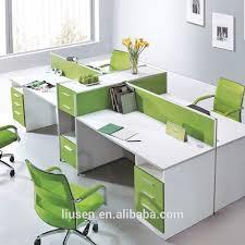 cheap modern computer desk 76 best office partition images on pinterest office partitions