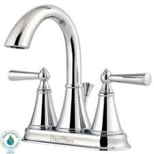 4 Inch Minispread Faucet Skye 4 In Minispread 2 Handle Bathroom Faucet In Polished Chrome