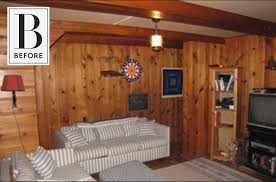 painting paneling in basement basement new painting paneling in basement on a budget fresh with