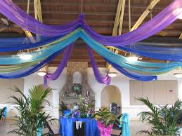 new orleans party supplies interior design new orleans themed party decorations wonderful