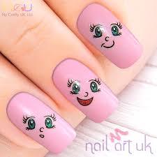 nail art uk nail free download images nail arts ideas