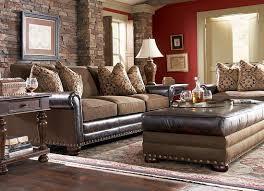 Emejing Havertys Living Room Furniture Photos Decorating Home - Havertys living room sets