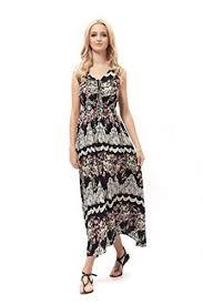 12 best petite summer dresses images on pinterest petite summer