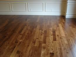 protect hardwood floors things youre doing to ruin your hardwood floors without even