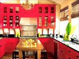 Walmart Kitchen Rug Sets Kitchen Apple Kitchen Decor At Walmart Apple Kitchen Rug Sets