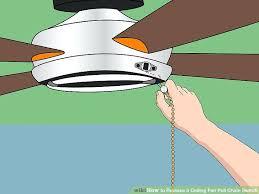 ceiling fan pull chain switch 4 wire best ceiling fan switches 4 wire ceiling fan switch 4 wire ceiling