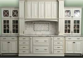 kitchen cabinets pulls and knobs discount knobs kitchen cabinets faced