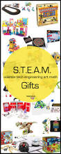 Halloween Gift Ideas For Toddlers by Steam Stem Gifts For Kids Imagination Soup