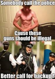 Funny Lifting Memes - gym memes the world s funniest gym meme photos broscience