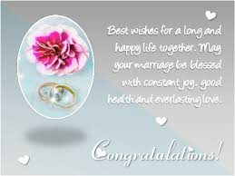 best wishes for marriage marrige congratulations online