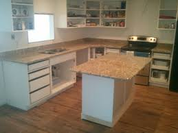 Basic Home Design Tips Basic Kitchen Design Home Design Very Nice Cool At Basic Kitchen