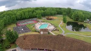 the villages turning stone rv park youtube
