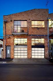 Convert 2 Car Garage Into Living Space by Best 25 Warehouse Conversion Ideas On Pinterest Warehouse Loft