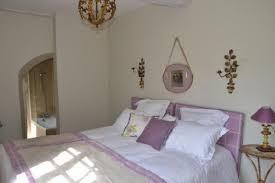 chambres d hôtes à honfleur chambres d hôtes la maison d aline proche honfleur dans le