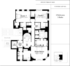 4 bedroom apartment nyc 4 bedroom apartments in nyc concept 5 bedroom apartment nyc 4
