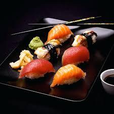 cours de cuisine sushi cours de cuisine japonaise sushi asiatique cours de cuisine à