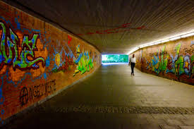 free images people road street night wall tunnel subway free images people road street night wall tunnel subway color streetphotography blackandwhite art infrastructure germany amazing bayern