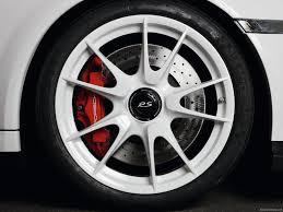 wheels porsche 911 gt3 porsche 911 gt3 rs 4 0 2012 picture 24 of 26