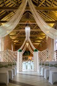 50 best green images on pinterest tartan barn weddings and ivory