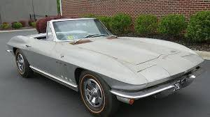 1966 corvette specs c2 corvette for sale 2018 2019 car release and reviews