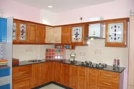 100 wooden kitchen kitchens wooden kitchen with cool light
