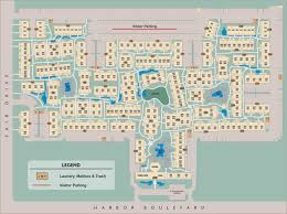 Mesa College Map Mediterranean Village Apartments In Costa Mesa Ca Home