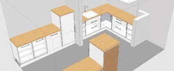 dessiner ma cuisine dessiner ma cuisine en 3d gratuit meilleur de ma cuisine en 3d