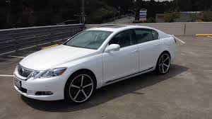 2006 lexus gs300 tires size list of cars that fit 245 30 r20 tire size what models fit u0026 how