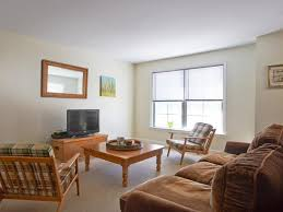 from bare bones to vibrant before and after living room makeover