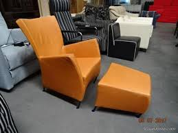 Online Auction Design Office Furniture And More DAAN Auctions - Office furniture auction