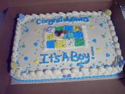 walmart baby shower cakes horsh beirut