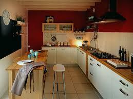 cuisine ambiance bistrot couleur mur cuisine blanche luxury 5 idées pour une cuisine ambiance