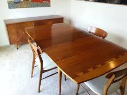 Lane Furniture Dining Room Lane Furniture Dining Room Sets - Lane furniture dining room