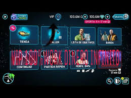 gangstar vegas original apk gangstar vegas mod apk vip 10 new version 3 5 0n unlimited