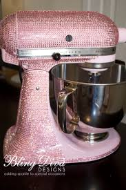 Kitchenaid Mixer Artisan by 680 Best Kitchenaid Mixers Images On Pinterest Kitchen