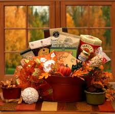 fall gift basket ideas fall gift baskets thanksgiving tennessee baskets